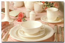 Furniture Hire and Catering Hire